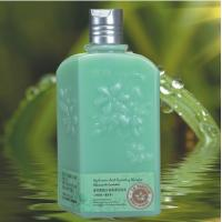 Wholesale Water cube olive oil control healthy hair shampoo, deep nourishing repairing your hair from china suppliers