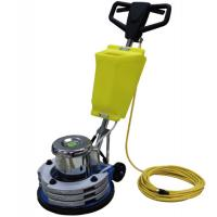 Buy cheap floor polisher from wholesalers