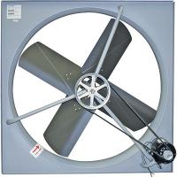 "Wholesale 6"",8"",10"",12"" smoke wall mounted home appliance fan from china suppliers"