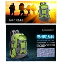 Wholesale 2015 Hot-selling fighting  Backpacks Hiking Camping Bag-new design with good price 30L from china suppliers