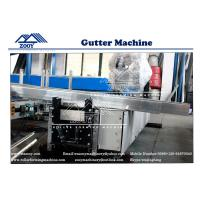 Wholesale 5K and 6K Portable Gutter Machine from china suppliers