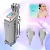 Wholesale Factory price  effective IPL Skin Care& Rejuvenation Machine /hair removal equipment from china suppliers