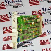 Wholesale KPS-600/20-ESC from china suppliers