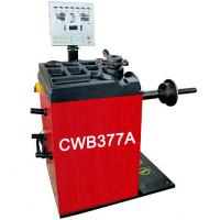Wholesale CWB377A Wheel Balancer from china suppliers