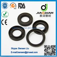 Wholesale NBR Tc Oil Seal with SGS RoHS FDA Certificates AS568 Standard(OIL-SEAL-0002) from china suppliers