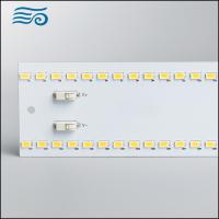 Wholesale DC 16W RGB SMD LED Modules 5630 / Waterproof LED Module for Signs from china suppliers