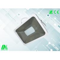 Wholesale Efficiency High Lumen Led Flood Lights Outdoor / 50w Led Floodlight Apple Design from china suppliers
