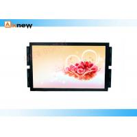 """Wholesale 22"""" Wall Mounting Touch Screen Digital Signage 1680x1050 For  Advertising Kiosks from china suppliers"""