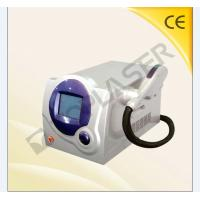 Wholesale Permanent IPL Hair Removal Machine from china suppliers