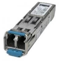 Wholesale 3.3V Single Power Router / Server Interface 1.25G TR x1310nm 20km SFP Transceiver Module from china suppliers