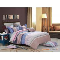 Wholesale Ce Certificated Bohemian Style Elegant Bedding Sets  , Toddler 4 Piece Bedding Set from china suppliers