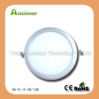 Wholesale 3 Years Warranty Epistar high resolution led panel from china suppliers
