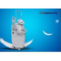 OEM ODM Single Pulse 800mj Nd Yag Laser Treatment For Hair Removal , Tattoo Removal