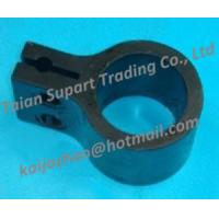Wholesale 912504021,912 504 021 CLAMPING PIECE SULZER PROJECTILE LOOM SPARE PARTS from china suppliers