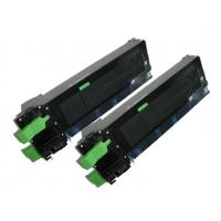Wholesale Sharp AR - 016ST Black Toner for Sharp AR - 5320E Printer - 16000 Pages Yield from china suppliers