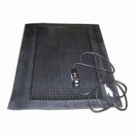 Wholesale Snow Mat, Available in Various Colors, Made of Rubber from china suppliers