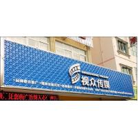 Wholesale Exterior Metalic Vein 3D Wall Coverings Gypsum Outdoor 3D Wallpaper for Wall Decor from china suppliers