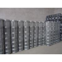 Wholesale high quality low price galvanized cattle fence design(factory) from china suppliers