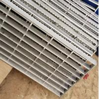 Wholesale grating steel manufacturer from china suppliers