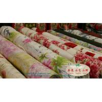 Buy cheap Modified Textile Printing Gum For Silk Printing Thickener , Guar Gum Powder from wholesalers
