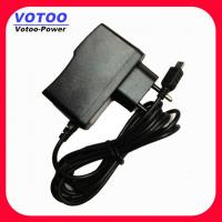Wholesale 10W 5V 2A Wall Mount Power Adapter from china suppliers