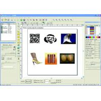 Wholesale Easy Operate EZCAD Laser Marking Software from china suppliers