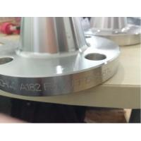 Wholesale Duplex Stainless A182 F51 Flange, Uns S31803 Duplex stainless steel Flange from china suppliers