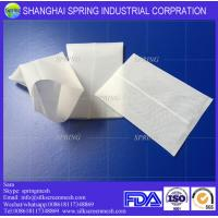 Wholesale rosin plate 73 micron rosin filter bag/polyester&nylon filter mesh/filter bags from china suppliers