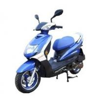 Wholesale Gas Scooter Grand from china suppliers