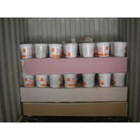 Wholesale Interior wall putty 25kg/pail from china suppliers