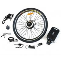 Wholesale DIY KITS FOR Electric bike from china suppliers