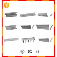 Wholesale Hot sell high quality waterproof exterior decorative GRC molding from china suppliers