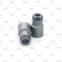 Wholesale steel nut F00RJ00713 valve cap  F00R J00 713 nozzle head  F 00R J00 713 Nozzle nut from china suppliers