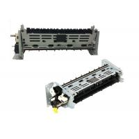 Wholesale Fuser Unit for HP LJ P2035 P2055 2035 2055 Fuser assembly  Part No. RM1-6406-000 RM1-6405 220V from china suppliers