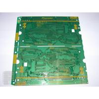 Wholesale  Quick Turn High-tg PCB Board from china suppliers