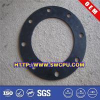 Wholesale rubber pads for flow regulating valve from china suppliers