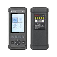 Buy cheap Launch Creader 619 Code Reader Full OBD2 / EOBD Functions Support Data Record and Replay from wholesalers