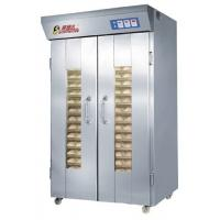 Wholesale Full Automatic Retarder Proffer NFF-32SC Electric Baking Fermentation Cabinet from china suppliers