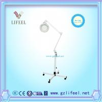 Wholesale Salon magnifier lamp for skin analyzer magnifying lamp beauty machine from china suppliers