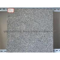Wholesale Chinese Grey Granite Tiles from china suppliers