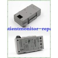 Wholesale Power Supply Module Medical Parts Number M3539A PHILIPS M3535A M3536A Defibrillator from china suppliers
