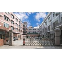 Dongguan City Wanjiang Gude   Accessory Factory