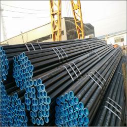 Shanghai shunyun industrial co.,Ltd.