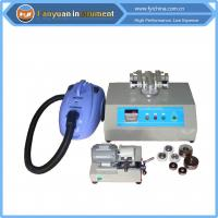 Wholesale Taber Type Abrasion Tester from china suppliers