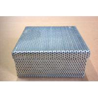 Wholesale storage metal wire mesh basket、decorative wire basket、handmade wire basket from china suppliers