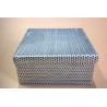Buy cheap storage metal wire mesh basket、decorative wire basket、handmade wire basket from wholesalers