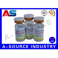 Wholesale Dropper Bottle Packing Custom Adhesive LabelsFor 10mlVials from china suppliers