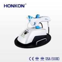 Wholesale Mesotherapy / Meso Gun Multifunction Beauty Equipment With Hyaluronic Acid from china suppliers