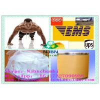 Wholesale 17-Methyltestosterone Testosterone Levels Dteroids CAS 58-18-4 androgenic Agent 98% from china suppliers
