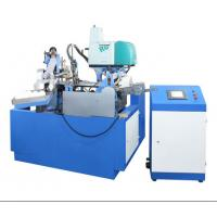 Wholesale Automatic Ice Cream Paper Cup Maker Machine For Paper Cup Production 4oz - 10oz from china suppliers